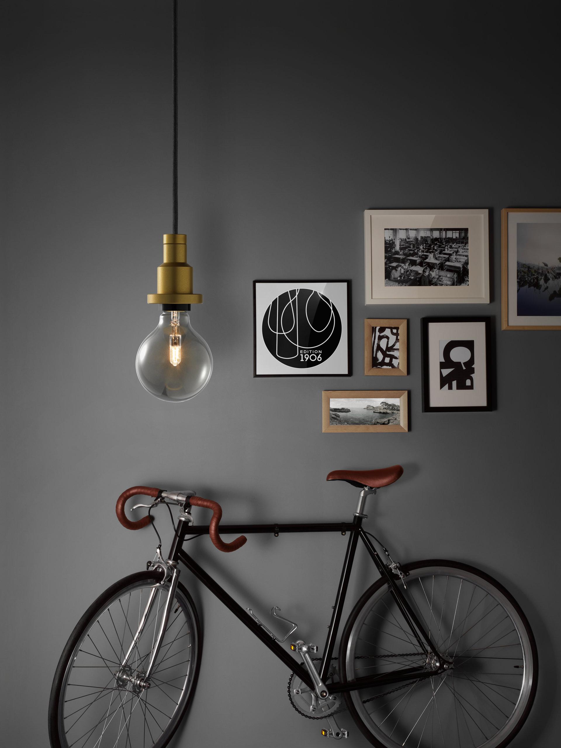 energieladen_osram_halogen-vintage-gluehbirne Erstaunlich Www Gluehbirne De Dekorationen