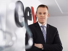 Dr. Tobias Pauulun - EEX