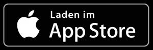 App für iOS