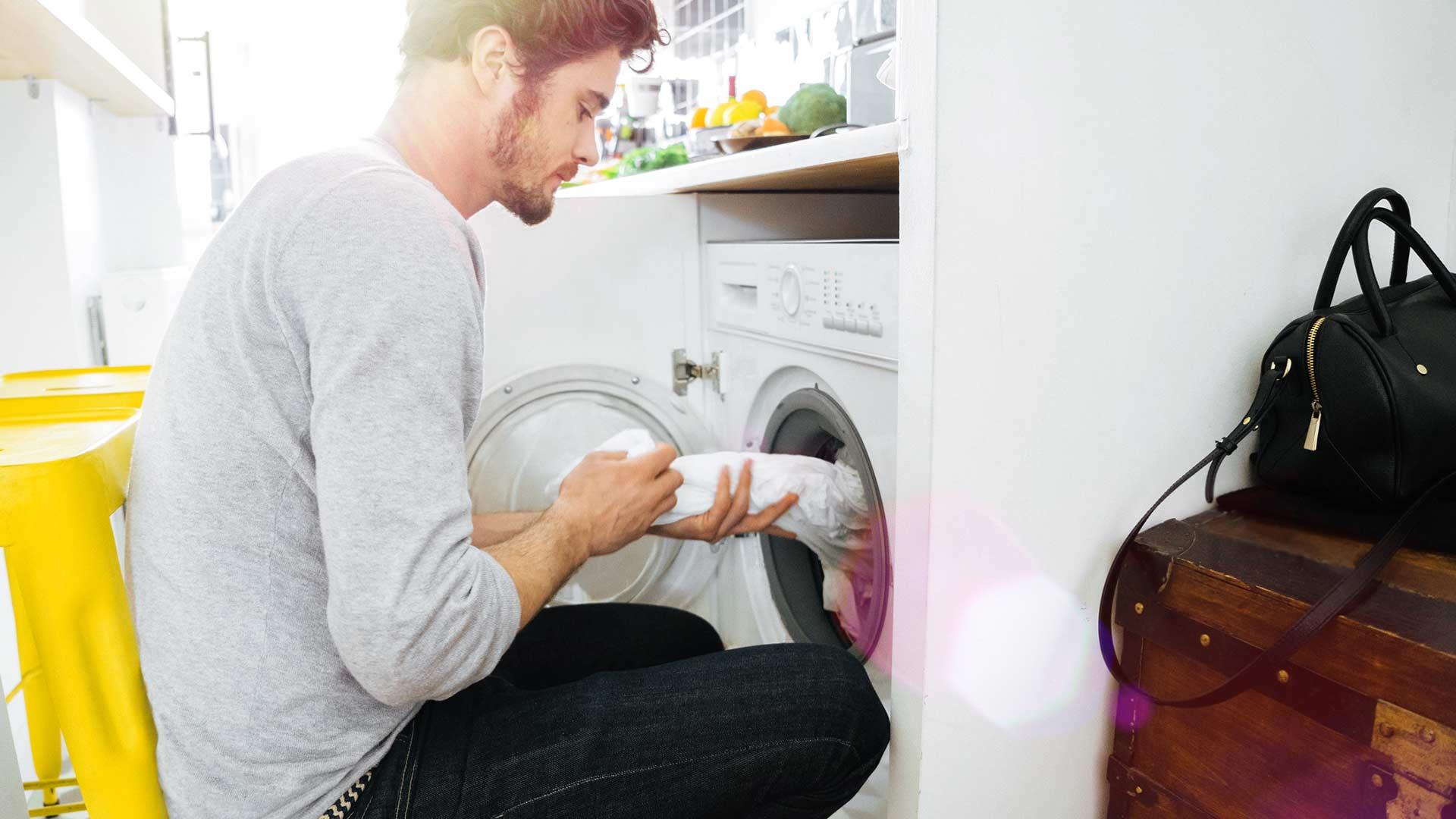 energiespartipps warum energiesparen gar nicht mal so einfach ist. Black Bedroom Furniture Sets. Home Design Ideas